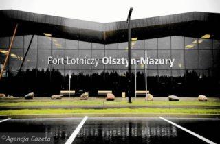 z19507952Q,Port-Lotniczy-Olsztyn-Mazury-zostanie-motorem-regi